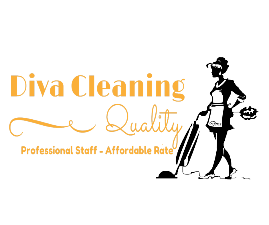 diva-cleaning-service